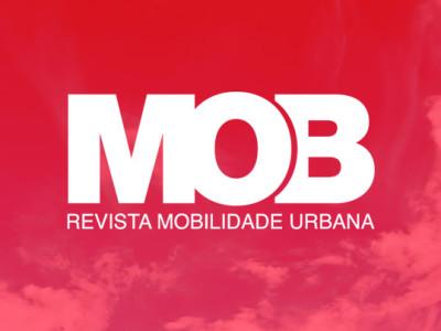 Revista_Mobilidade_Urbana