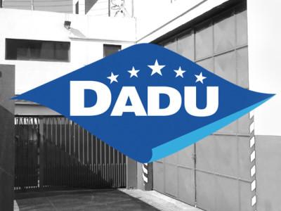 Capa_Dadu