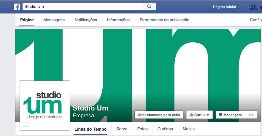 Fanpage_Facebook